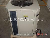 water heater swimming pool heat pump