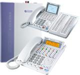 SOC3100集团电话