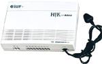 HJK-120集团电话(208)