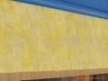 离心玻璃棉板、管、毯等保温材料 1
