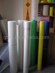 各種玻璃纖維網格布等絕熱制品