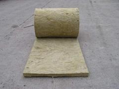 礦岩棉板、管、毯等保溫材料