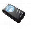 Bluetooth GPS Receiver 1