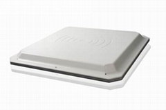 UHF Reader UHF RFID Reader Passive Reader YET-689