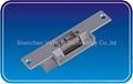 標準型電鎖口陰極鎖 1