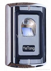 Biometric Fingerprint Reader Access Control YET-F007