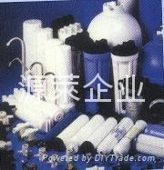 供应大量销售净水器配件