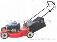 "Lawn Mower 22"""
