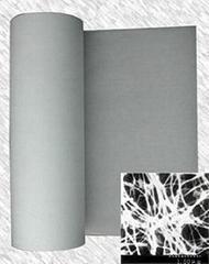 PTFE Filter Membrane