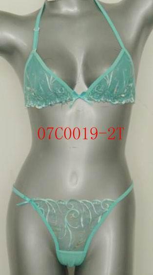 underwear set 1
