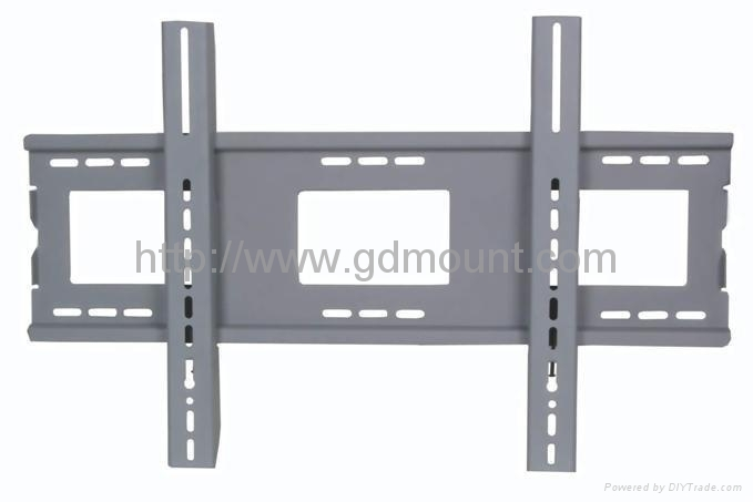 L925 for 42-63 inch LCD TV Bracket / TV rack