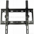 C45 for 26-42 inch adjustable LCD stand