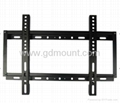B43  LCD/LED  Bracket   LCD TV Rack