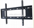 LCD/LED  Bracket   LCD TV Rack