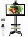 LP55T LCD STAND/MOBILE STAND FOR LCD TV