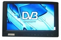 "7""TFT-LCD DVB-T Digital TV & Monitor"