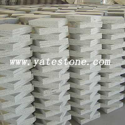 Granite Tile 2