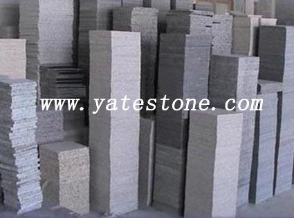 Granite Tile 5