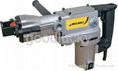 38电锤钻 Rotary hammer