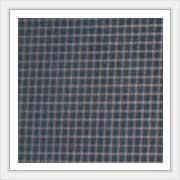 black wire mesh cloth