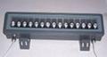 Power Linear LED Spot Light