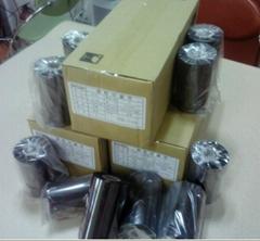 大量出售日本理光B110A碳帶