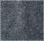 wool covercoating fabrics