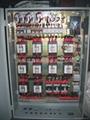 电控箱(L)