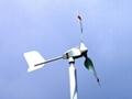 AS400 & AS600 Wind Turbines