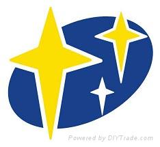 China Lucky Star Industrial Limited