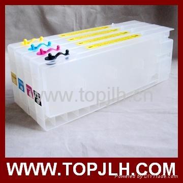 多功能墨盒 1