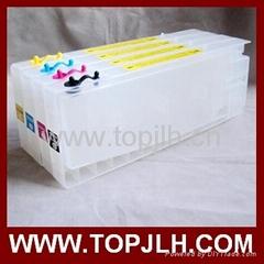 epson 4880 refill ink cartridge