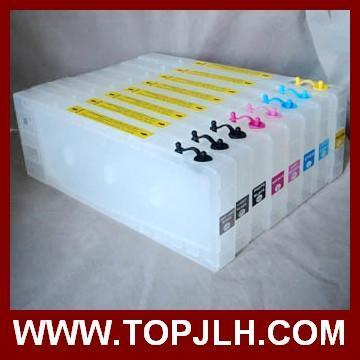 EPSON大供墨盒 1