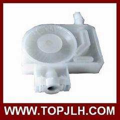 Printer Damper for Epson 4800/7800/9800/7880/4880