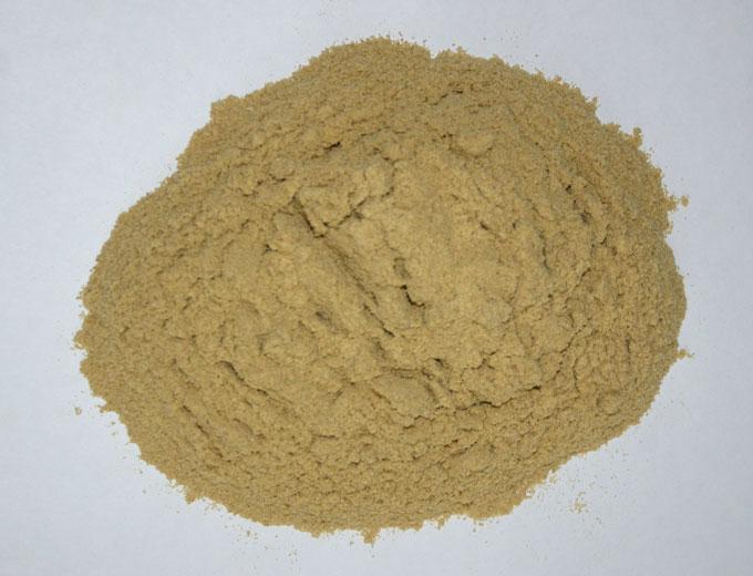 SUPERIOR!!  Pea  Protein Powder 1