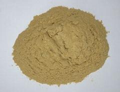 SUPERIOR!!  Pea  Protein Powder