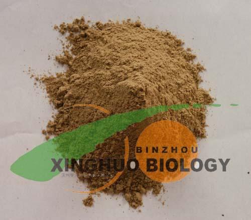 white fishmeal 1