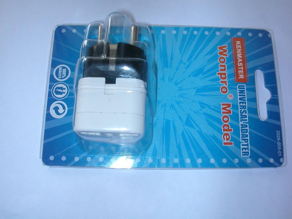 socket ,universal adapter ,extension 2