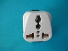 socket ,universal adapter ,extension