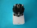 socket ,universal adapter ,extension 3