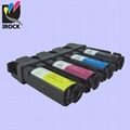 Compatible Toner Cartridge Use for DELL