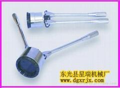 东光县星日金属包装机械厂