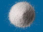 Sodium Dichloroisocyanurate (sdic)