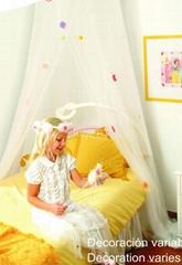 CHildren Princess Bed Canopy