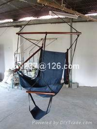 Hanging chair  1
