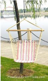 Hanging chair  4