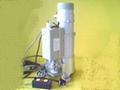 roller shutter motor