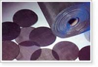 Mild Steel Wire Cloth 1