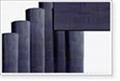 Mild Steel Wire Cloth 2