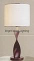 Hotel Lamp Table Lamp Floor lamp Wall Lamp 1